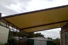 couverture-bache-terrasse